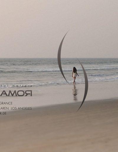 "ANAMOR ""El Viento"", VAT Mumbai"